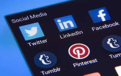 9 Powerful Ways To Combine Social Media and Email Marketing
