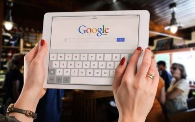 What are the general guidelines that will help google find your page?