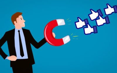 3 Reasons You Should Never Purchase Facebook Likes